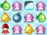 Fish Epic Bomb
