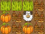 Puzzle Tale Farm Level