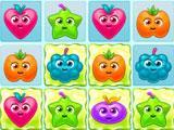 Fruit Fever World Nectar Level