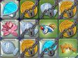 Big Fish Jeux