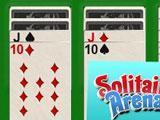 Card Jeux