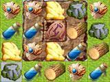 Runefall Trapped Rune