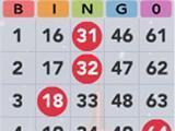 Double XP Bonus on Bingo Blitz!