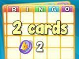 Bingo Card Selection on Wingo Bingo