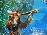 Found: A Hidden Object Adventure Pirate Ship
