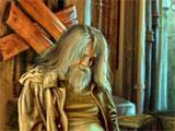 Cadenza: Music, Betrayal and Death Alyway