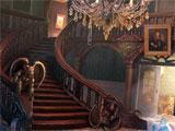 House of 1000 Doors: Family Secrets Hallway