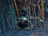 Hidden Expedition The Uncharted Islands Gameplay