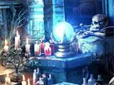Riddles of Fate: Memento Mori Crypt