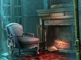 Haunted Hotel: Death Sentence Reception