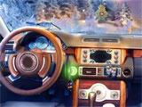 Dark Dimensions: Somber Song Car