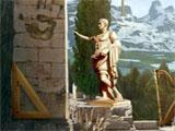 Mystery of Atlantis Shadow Mode