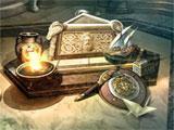 Gameplay for Mystery of Atlantis