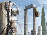Mystery of Atlantis Ancient Ruins
