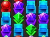 Gameplay for Timeless Gems