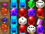 Timeless Gems Gameplay