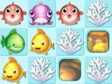 Fish Epic Boosters