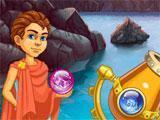 Bubble Chronicles Diamond Edition