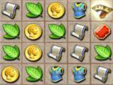 Call of Atlantis Treasures of Poseidon Gameplay
