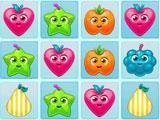 Fruit Fever World Gameplay