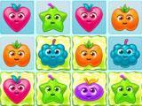 Fruit Fever World Nectar Level