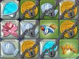 Grande Pesca Giochi