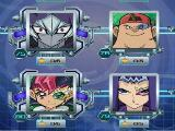 Anime duelists in Yu-Gi-Oh! Duel Generation