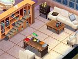 Dream city Idols: Beautiful room design
