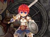 The Alchemist Code: Hero profile