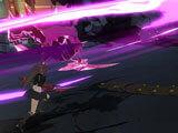 Soulworker: Lilly's Mist scythe