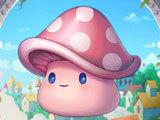 Lutie RPG Clicker: Gameplay