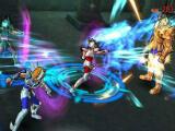 Saint Seiya Cosmo Fantasy Review
