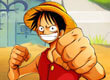 One Piece H5 preview image