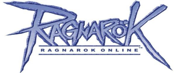 Ragnarok Online - Play with your friends, make new ones, form a party, or better yet, join a guild and fight to destroy your rivals' emperiums!