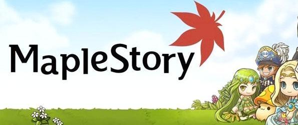 MapleStory - Enjoy a classic side scrolling MMORPG full of customization and brilliant gameplay.