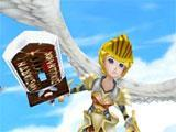 FlyFF Wings
