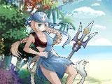 Dragon Era Attack