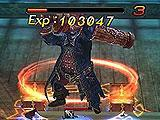Atlantica Online Massive Boss Battles