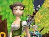 Asda 2 Characters