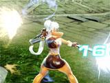 Arche Blade Gameplay