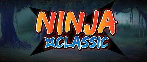 Super Ninjutsu - Relive the world of Naruto in this ninja-based MMO.