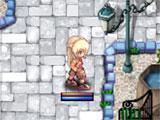 Ragnarok: Path of Heroes gameplay