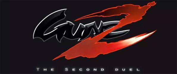 GunZ 2: The Second Duel - Blaze your way to glory in this very fast-paced, arcade-like MMOTPS, GunZ 2: The Second Duel!