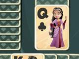Fantastic Game Play in Solitaire Castle