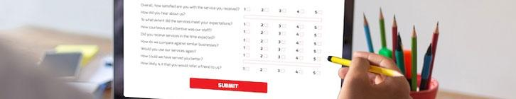PaidSurveys Guru - How to Find the Most Suitable Paid Survey Site