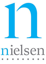 Nielsen Mobile Panel