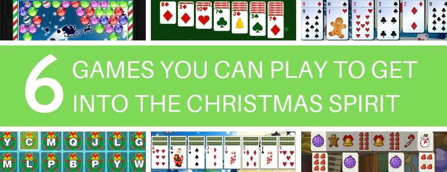 Christmas Solitaire Freecell.Play Market