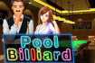 Pool Billiard thumb