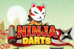 Ninja Darts thumb