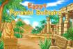 Egypt Pyramid Solitaire thumb